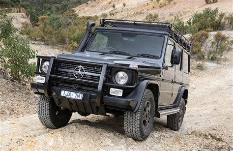 mercedes g wagon 2018 mercedes g wagon price go4carz com