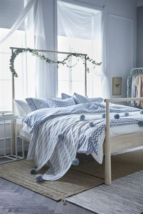 bright morning pillow top beds whether your style is simple and neutral bright and