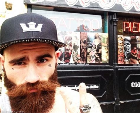 how to become a tattoo model how to become a model uk howsto co