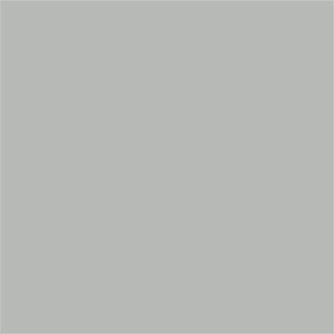 andersen a series exterior color sle in dove gray 9118771 the home depot