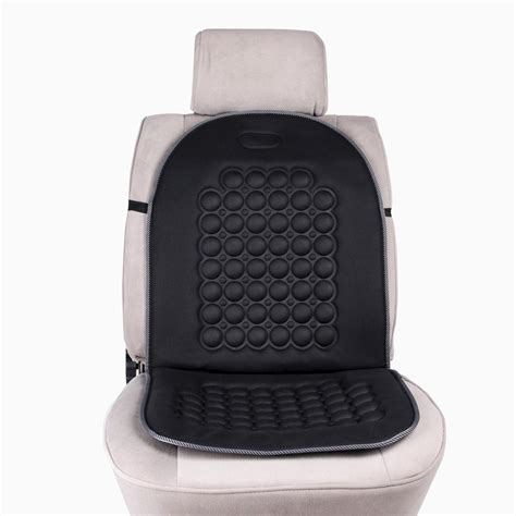 beaded seat cushion car beaded seat cushion promotion shop for promotional car