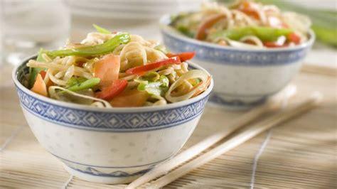 d馮lacer cuisine ein kurzer einblick in die asiatische esskultur und tipps
