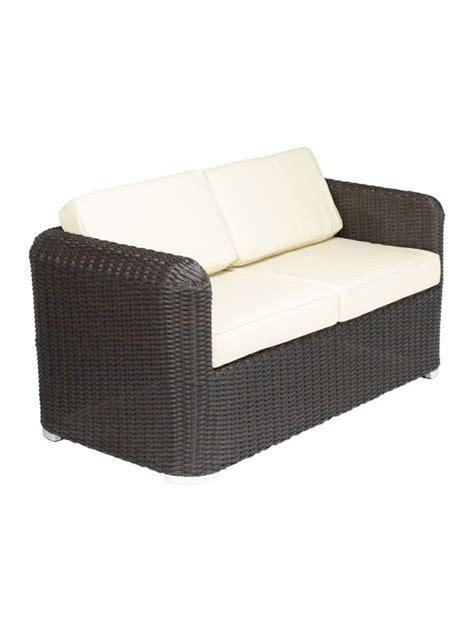 sofa agreements sofa agreements vero beach 3 seat sofa florida seating