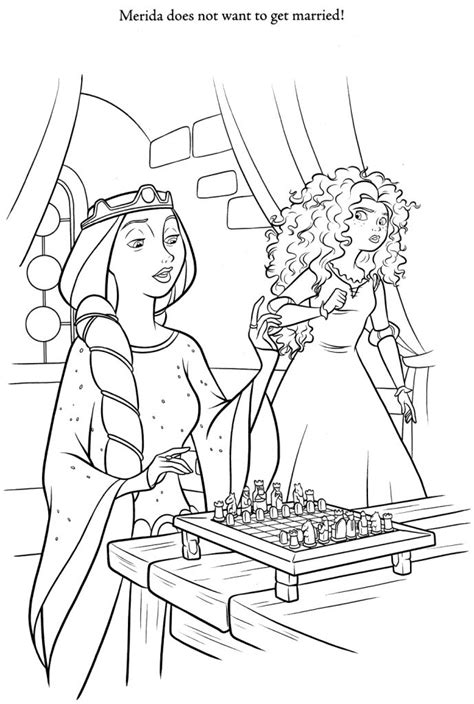 Free Y Coloring Pages by Brave Coloring Pages Best Coloring Pages For