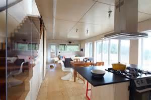 Cheap Kitchen Lighting Ideas Cheap Flooring Ideas Kitchen With Cool Cool Pattern Cream