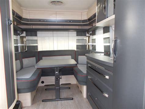 Hobby De Luxe Edition 460 Ufe neuf de 2016 Caravane en vente La Commodite (Loiret 45)