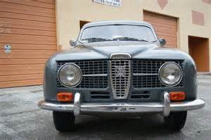 1968 saab 96 841cc 3 cylinders 2 stroke restore or use as