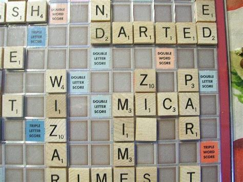 is oy a scrabble word prairie bluestem scrabble rule change