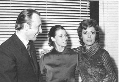 caterina valente official website rodion shchedrin with his wife maya plisetskaya