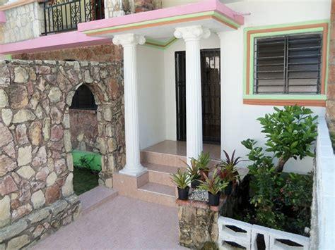 buy house in haiti house for sale in haiti vivy mitchell area 6 bed 4 bath flash haiti