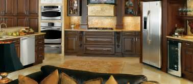 Designs Kitchens 25 Traditional Kitchen Designs For A Royal Look Godfather Style