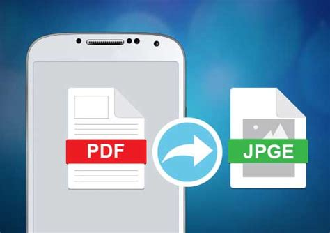 pdf printer for android human resources templates free edit fill and print