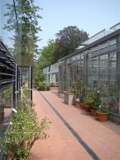 De Jardin 3196 by Au Cactus Francophone Jardin Botanique De Toulouse