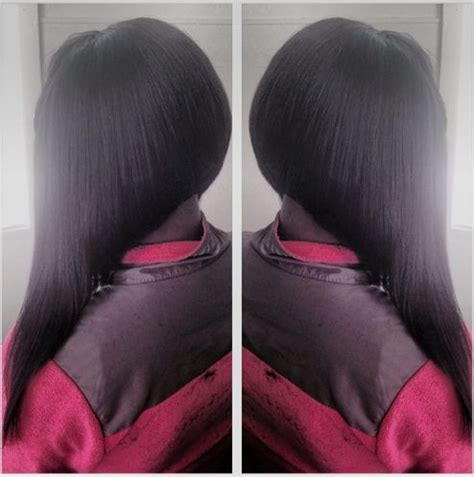 long bobs with weave long bob with weave beauty pinterest