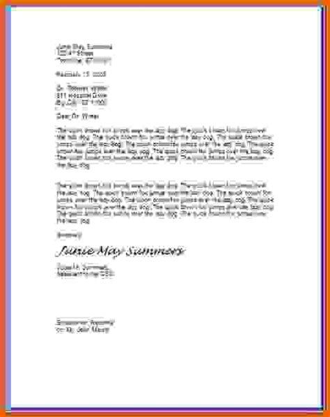 Ehow Cover Letter by Ehow Cover Letter Resume Exles For College Students Cold Call Cover Letter Cold Call