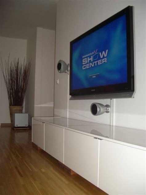 Billy Tv Bank by Ikea K 246 K Tv B 228 Nk G 246 R Det Sj 228 Lv Minhembio Forum