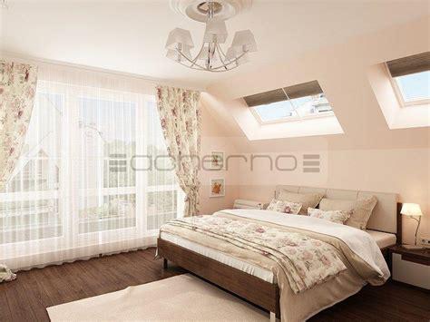 Schlafzimmer Einrichtungsideen by Acherno Moderne Interpretation Eines Klassischen Wohndesigns