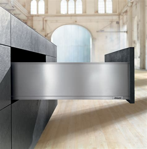Kitchen Design Software Ikea the legrabox blum s sexy drawer system with invisible