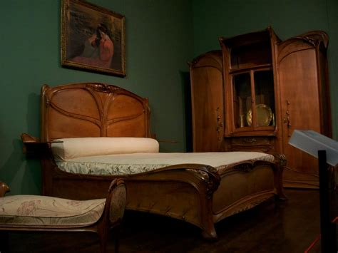 antique art deco bedroom furniture antique art deco bedroom furniture best decor things