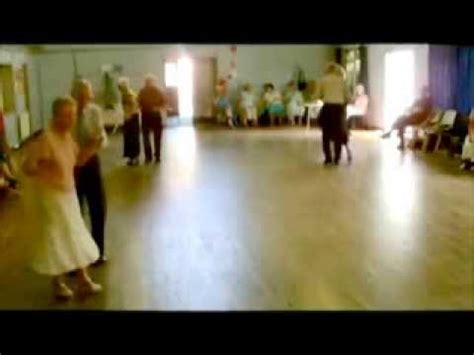 variety swing sequence dance lets swing sequence dance youtube