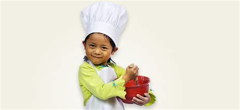 kid s cooking with kids recipe blog cooking with kids articles