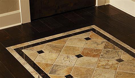 Which 409 Cleaner Hardwood Laminate Floor - carpet installation northfield mn carpet vidalondon