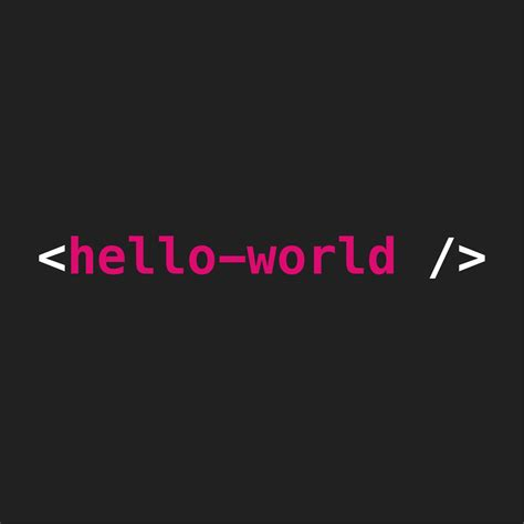 hello world hello world podcast helloworldcast