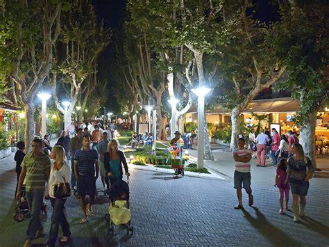 vacanze bellaria shopping bellaria igea marina vacanze mare sport
