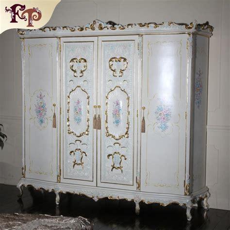 antique italian bedroom furniture 2017 antique furniture baroque style italian bedroom furniture luxury hand carved