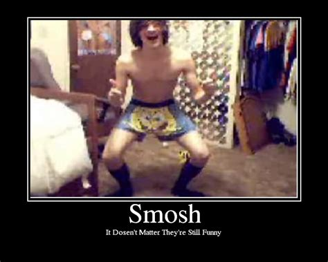 smosh smosh photo 26771517 fanpop