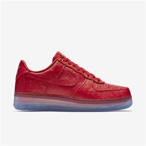 nike air force 1 low comfort nike air force 1 comfort lux low discover the latest