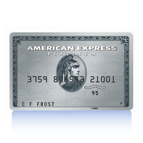 American Express Credit Card top offers archives credit cards reviews apply for a