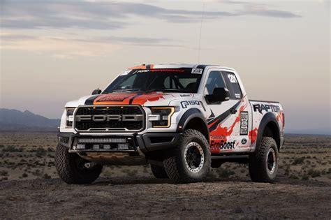 ford truck raptor 2017 f 150 ford raptor race truck 4k uhd wallpaper
