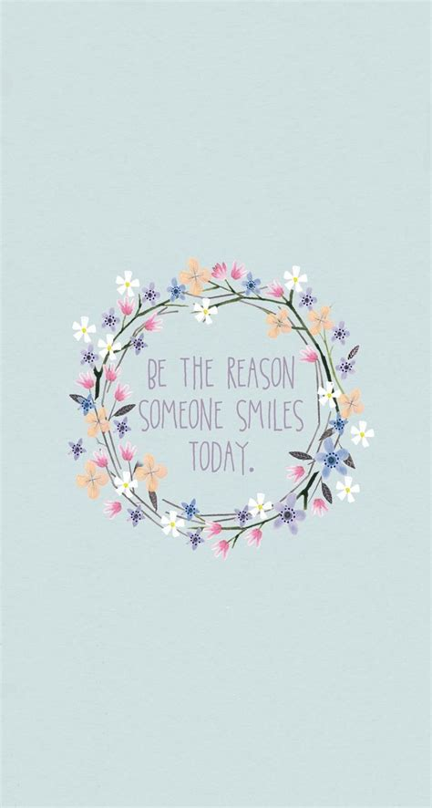 cute wallpaper with quotes cute quotes phone wallpaper hd best ideas iphone for