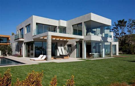 Architettura Moderna Ville by Moderno Minimalista Architettura Costruzioni Martini