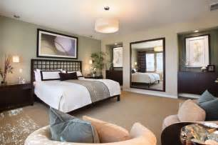 houzz master bedrooms yorba master bedroom asian bedroom orange county by international custom designs