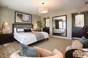 Master Bedroom Design Ideas Houzz Yorba Master Bedroom Asian Bedroom Orange