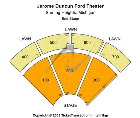 freedom seating freedom hill hitheatre seating chart