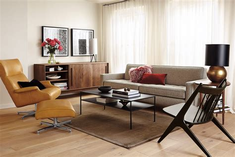 Room And Board Leather Sofa by Room And Board Leather Sofa Leather Sofa Room Living