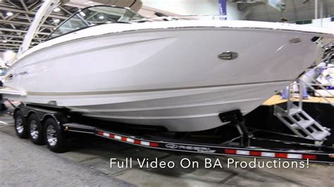 kansas city boat show kansas city boat show launching channel youtube