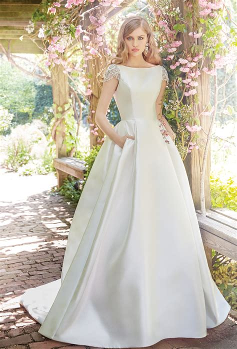 Designer Wedding Dresses Dallas by Dallas Designer Wedding Dresses Stardust Celebrations