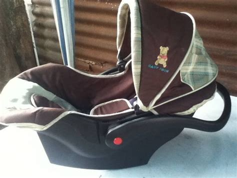 baby car seat philippines looney tunes car seat carrier for baby for sale from