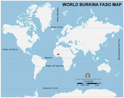 burkina faso world map free burkina faso location map location map of burkina