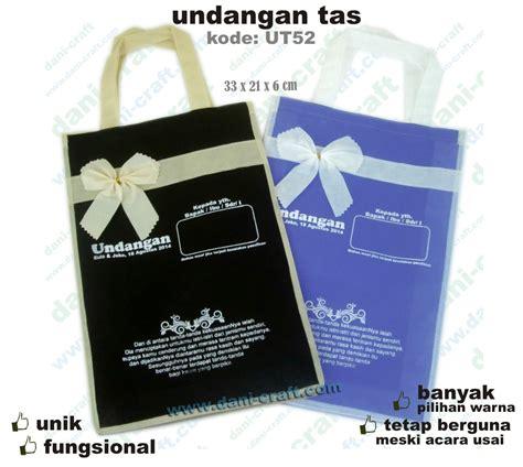 Tas Souvenir Pernikahantas Undangan Pernikahan Classic undangan tas undangan tas murah kain spunbond furing souvenir pernikahan