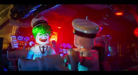 imagenes de joker la pelicula lego batman la pel 237 cula spot extendido trailer cine
