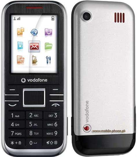 themes qmobile s2 vodafone 540 mobile pictures mobile phone pk
