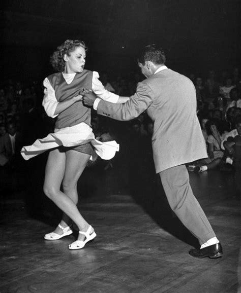 jitterbug swing dance scandalous teen dance crazes