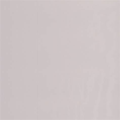 light grey wallpaper homebase superfresco easy paste the wall textile light grey