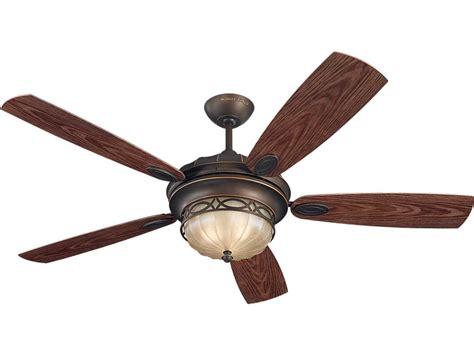 monte carlo fan parts monte carlo fans drawing room roman bronze 56 wide