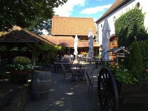 die scheune restaurant kirkel foto s getoonde afbeeldingen kirkel saarland